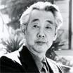 나루세 미키오 감독사진